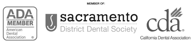 Professional Dental Associations