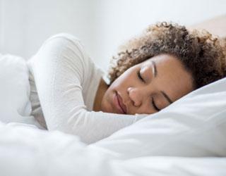 Sleep Apnea Treatment in Sacramento, CA - Jin Kim, DMD