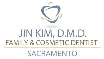 Jin Kim DMD - Dentist Carmichael, Sacramento CA